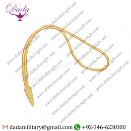 Acorn sword knot Supplier