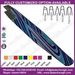 EYEBROW TWEEZER`