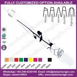 WHITE AND BLACK WITH FLOWERS SLANTED TWEEZER,STAINLESS STEEL SURGICAL PRODUCT