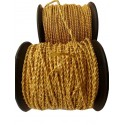 Rope Cords